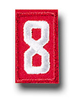 troop8patch